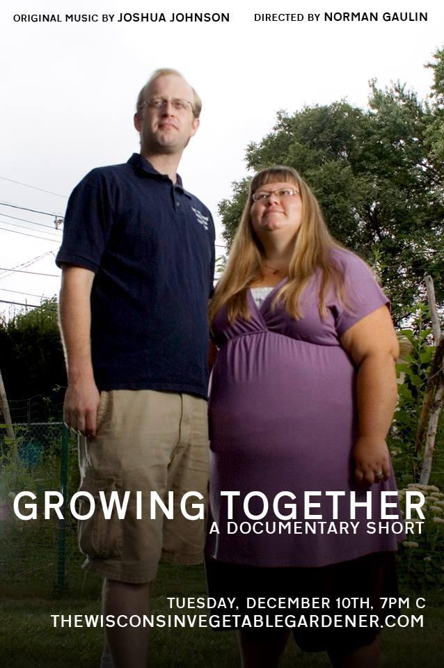 growingtogether